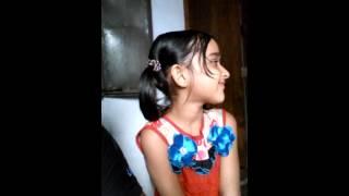 bangla mp3