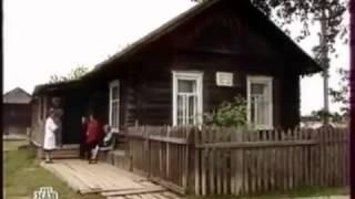 Российская глубинка. Умирающая страна