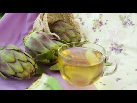 Tratament naturist detoxifiere colon