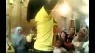 تحميل اغاني مهرجان طفى النور يا بهيه YouTube MP3