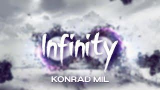 Konrad Mil - Infinity 2018