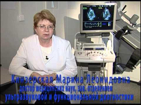 Подбор препарата при гипертонии