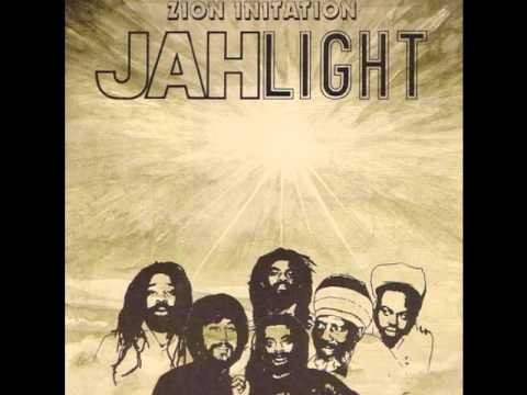 zion initation – tell it out