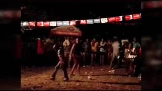Legend Harry & New Bolobedu Boys_ We Dance