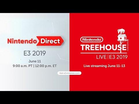 Pikmin 4 Nintendo Direct Release Date News Switch Trailer