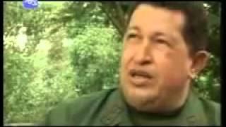 Al Hilo De La Historia. Hugo Chávez Habla Sobre El Che