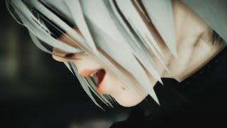 歌っ て アンドゥ トロワ みた 蜜月 蜜月アン・ドゥ・トロワ 歌詞「鏡音リン」ふりがな付 歌詞検索サイト【UtaTen】