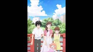 3 gatsu no Lion Original Soundtrack CD 2 - 6.  Strategy 作戦