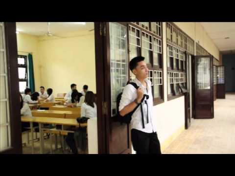 Lớp Học Đặc Biệt NA194