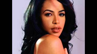 Aaliyah & Justin Bieber - One In A Million / Heartbreaker (MASHUP)