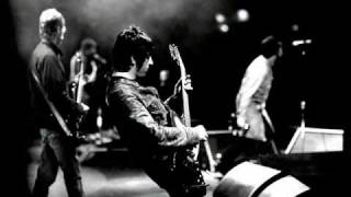 Oasis   Stop Crying Your Heart Out (Instrumental)