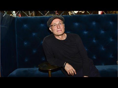 'John Wick' Actor Michael Nyqvist Dead At 56