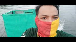 preview picture of video 'VLOG | TRIP TO RIAM KANAN'