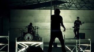 Slapshock - Salamin (Official Music Video)