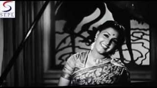 Jawan Hai Mohabbat - Noor Jehan - ANMOL GHADI - Suraiya