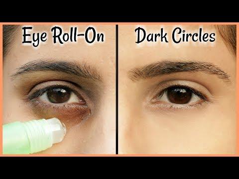 Laser facial resurfacing mata