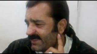 Pashto Funny Video{ DA Gham Jarra }