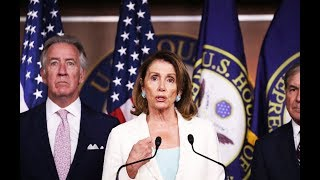 Nancy Pelosi Has Got To Go thumbnail