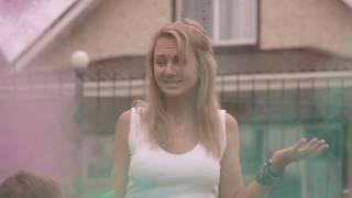 Гель для стирки La mamma 2 л.(с пятновыводителем) от компании Мир Очистителей - видео
