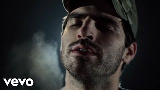 Mitch Rossell - A Soldiers Memoir (Official Video)