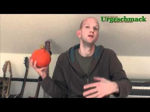 Grüne Bohnen und Typ-2-Diabetes