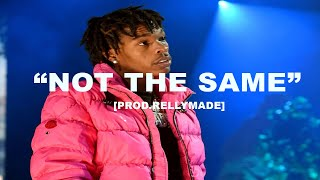 """[FREE] Lil Baby Type Beat 2020 """"Not The Same"""" (Prod.RellyMade)"""