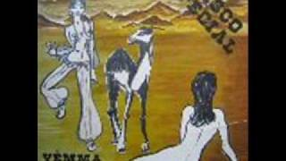 A.Mislayene - El Fen.wmv