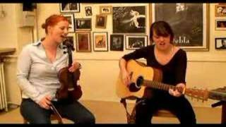 Dixie Chicks Medley by Miss Harper