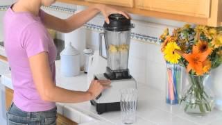 Как набрать вес и быстро поправиться