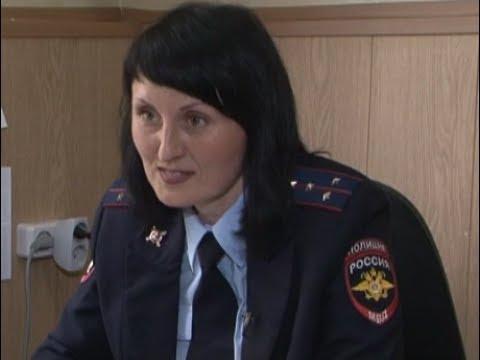 День подразделений по делам несовершеннолетних МВД России
