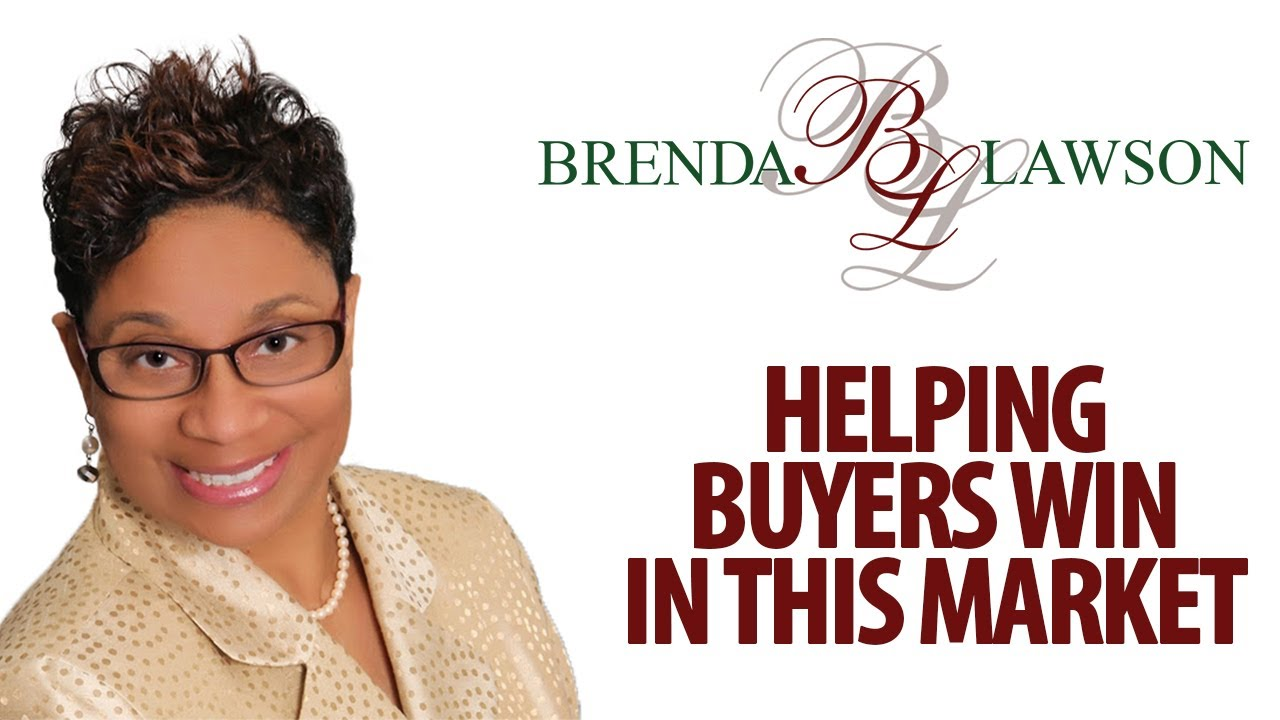 3 Top Tips to Help Your Position as a Buyer