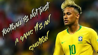 football whatsapp status video। football is not just a game it's an emotion whatsapp status