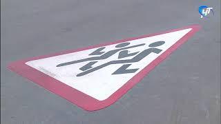 ГИБДД пристально наблюдает за дорожной ситуацией в столице региона