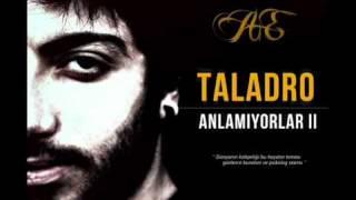 Taladro - Hicret (Prod By. Ali Alkumru)
