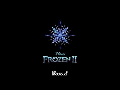 Into the Unknown | Frozen 2 (Acapella) · Idina Menzel, AURORA