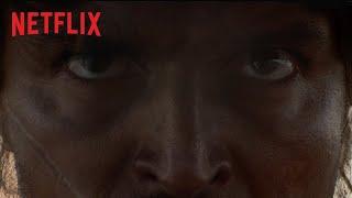 Trailer of The Killer (2017)