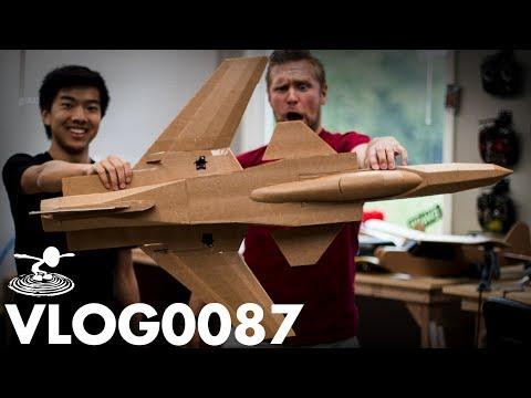 $30-diy-jet--vlog0087