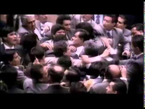 Индийские фильм счастье 2006