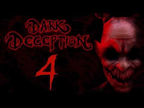 Download Dark Deception Repercussions Mp4 HD Video and MP3