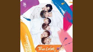 JBJ - True Colors