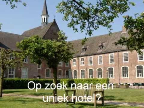 Klooster Elsendael Boxmeer