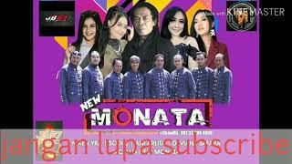 Tatu new monata cover...