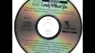 Cynthia Clay - Lonely without you