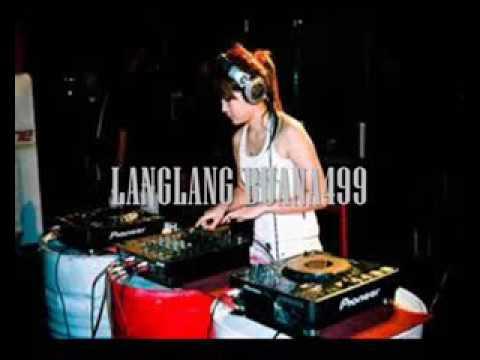 mp4 House Musik Cirebonan, download House Musik Cirebonan video klip House Musik Cirebonan
