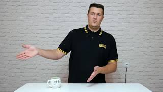 Катушка для джига до 100 грамм