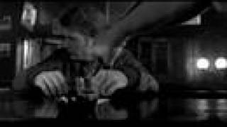 Cold Case Yo Adrian, Mark Lawson (OLTL) as Jerry Stone #4