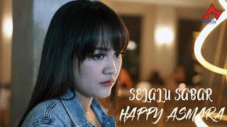 Download lagu Happy Asmara Selalu Sabar Mp3