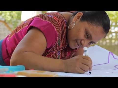 Programa de Emprendimiento e Innovación Liderada por Comunidades en Oaxaca