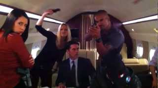Wheels Up (The Hotch Song) [Explicit Version]