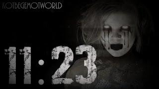 Страшные истории на ночь - 11:23